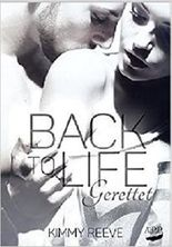 Back to Life - Gerettet