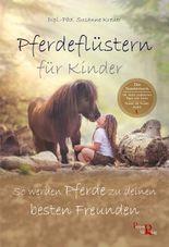 Pferdeflüstern für Kinder