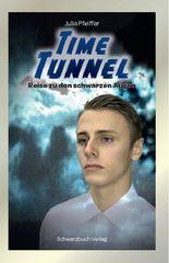 Time Tunnel: Reise zu den schwarzen Augen