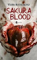 Sakura Blood