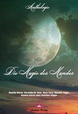 Die Magie des Mondes
