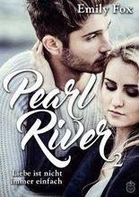 Pearl River: Liebe ist nicht immer einfach Band 2