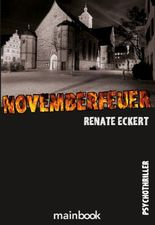 Novemberfeuer