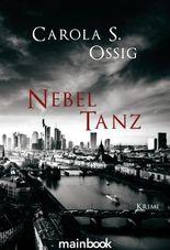 Nebeltanz