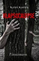Klapsocalypse