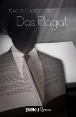 Das Plagiat