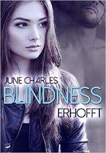 Blindness: Erhofft