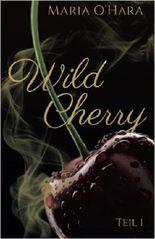 Wild Cherry Teil 1