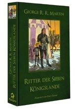 Ritter der Sieben Königslande