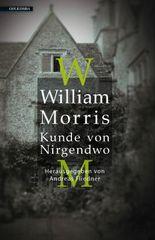 William Morris - Kunde von Nirgendwo