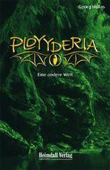 Ployyderia