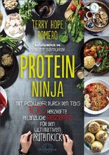 Protein Ninja