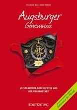 Augsburger Geheimnisse