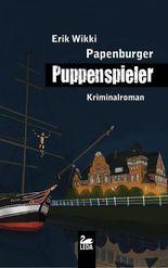 Papenburger Puppenspieler