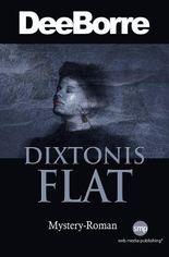Dixtonis Flat