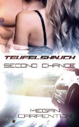Teufelshauch: Second Chance (Hurricane Motors)