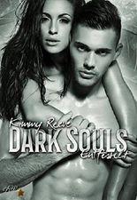 Dark Souls: Entfesselt