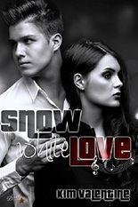 Snow White Love (Black and White Reihe 2)