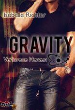 Gravity: Verlorene Herzen