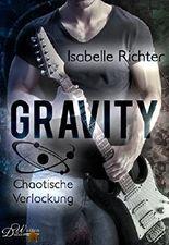 Gravity: Chaotische Verlockung