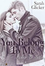 You belong to me: Aiden und Sofia