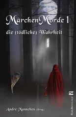 Märchenmorde 1