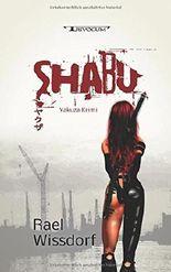 Shabu: Yakuza Krimi