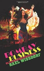 Bombay Business