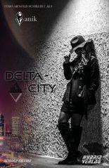 Delta-City