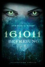 161011: Befreiung