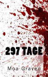 297 Tage