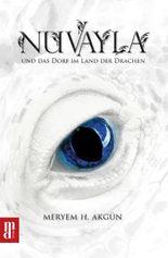 Nuvayla