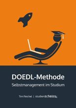 DOEDL-Methode