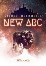 New Arc