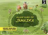 Oh, wie schön ist Jamaika