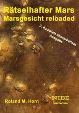 Rätselhafter Mars