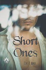 Short Ones