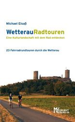 WetterauRadtouren
