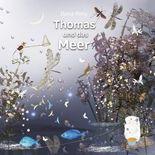 Thomas und das Meer