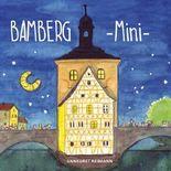 Mein erstes Bamberg Buch