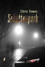 Schattenpark