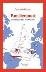 Familienboot