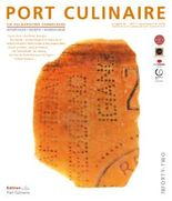 PORT CULINAIRE FORTY-TWO