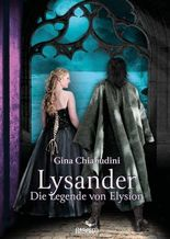 Lysander