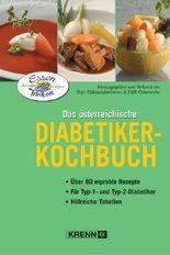 Das österreichische Diabetiker-Kochbuch