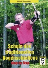 Schule des traditionellen Bogenschießens