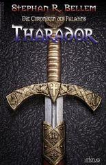 Tharador