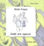 Mein Papa: Dads are special
