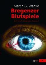 Bregenzer Blutspiele