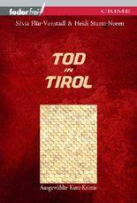 Tod in Tirol
